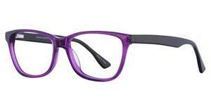 Davinchi 63 Eyeglasses