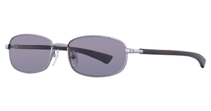 Boutique Design GP 2005 S Sunglasses