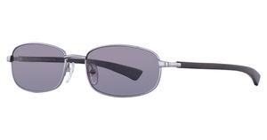 Boutique Design GP 2005 S Sunglasses