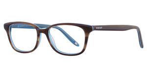 Boutique Design West 99471 Eyeglasses