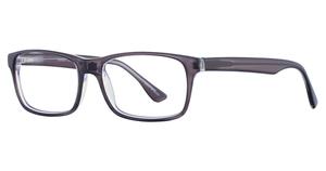 Davinchi 66 Eyeglasses