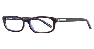 Davinchi 69 Eyeglasses