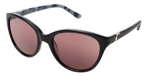 Nicole Miller KING Sunglasses