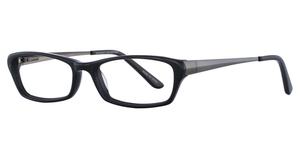 Davinchi 73 Eyeglasses