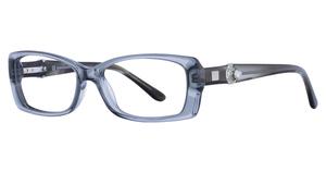 Boutique Design RB 589 Eyeglasses