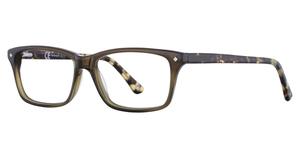 Boutique Design West 99477 Eyeglasses