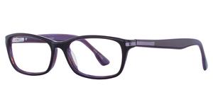 Davinchi 62 Eyeglasses