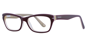 Boutique Design West 99479 Eyeglasses