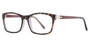 Boutique Design GP 1205 Eyeglasses
