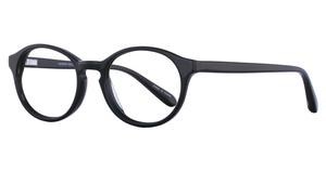 Davinchi 65 Eyeglasses