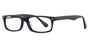 Davinchi 70 Eyeglasses