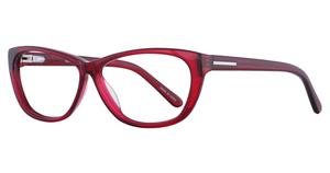 Mystique 5018 Eyeglasses