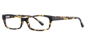 Davinchi 74 Eyeglasses