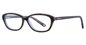 Boutique Design West 99472 Eyeglasses