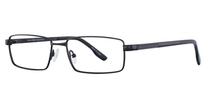 WALL STREET 729 Prescription Glasses