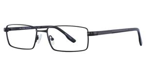 Wall Street 729 Eyeglasses