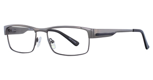 WALL STREET 725 Prescription Glasses