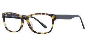 Boutique Design West 99478 Eyeglasses