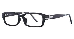 Boutique Design GP 1208 Eyeglasses