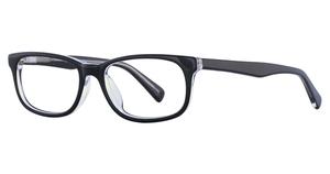 Davinchi 67 Eyeglasses