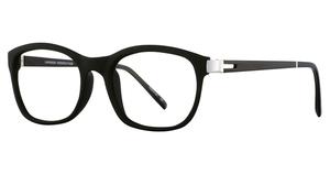 Boutique Design GP 1204 Eyeglasses