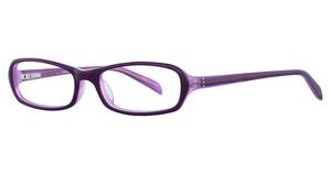 Davinchi 72 Eyeglasses