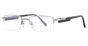 Boutique Design GP 1104 P Eyeglasses