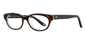 Boutique Design West 99470 Eyeglasses