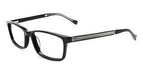 Lucky Brand BEACHFRONT Glasses