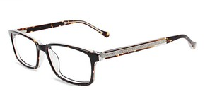 Lucky Brand BEACHFRONT Prescription Glasses