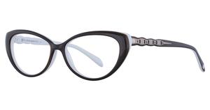 Boutique Design RB 577 Eyeglasses