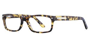 Davinchi 68 Eyeglasses