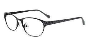 Lucky Brand Waves Glasses