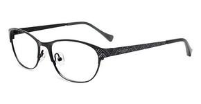 Lucky Brand Waves Eyeglasses