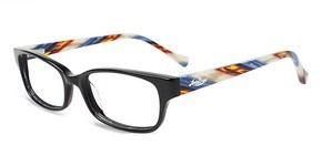Lucky Brand SEASCAPE Glasses