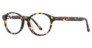 Davinchi 64 Eyeglasses