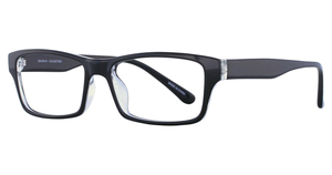 DAVINCHI 76 Prescription Glasses