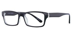 Davinchi 76 Eyeglasses