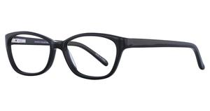 Davinchi 61 Eyeglasses