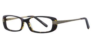 Davinchi 71 Eyeglasses