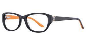 Davinchi 80 Eyeglasses