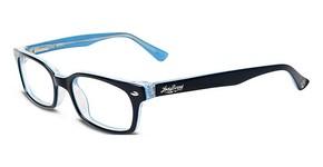 Lucky Brand WONDER Eyeglasses
