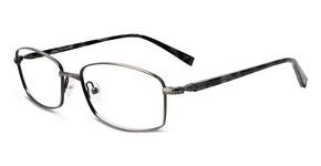 John Varvatos V150 Glasses