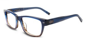 John Varvatos V361 UF Glasses