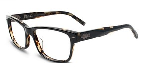 John Varvatos V361 UF Prescription Glasses
