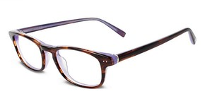 Jones New York Petite J222 Prescription Glasses