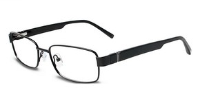 Jones New York Men J346 Eyeglasses