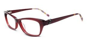 Jones New York JNY 754 Prescription Glasses
