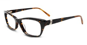Jones New York JNY 754 Eyeglasses
