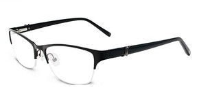 Jones New York JNY 476 Eyeglasses